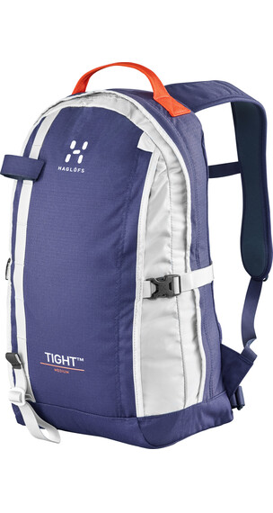 Haglöfs Tight Backpack Medium 20 L Acai Berry/Haze